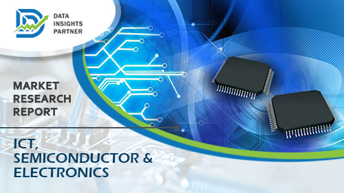 Flexible Printed Circuit Market Size Estimation, in-Depth Insights, Historical Data, Price Trend, Competitive Market Share & Forecast 2019 – 2027