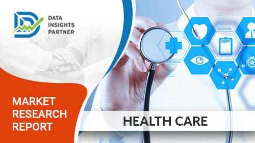 COVID-19 Diagnosis Market: Global Industry Analysis, Size, Share, Growth, Trends and Forecast, 2019-2027
