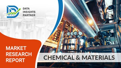 2-Hydroxyethyl Methacrylate Market Size Estimation, in-Depth Insights, Historical Data, Price Trend, and Competitive Market Share & Forecast 2019 – 2027